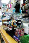 Balboa Beauty Supply in San Diego, CA, photo #4