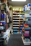 Balboa Beauty Supply in San Diego, CA, photo #8