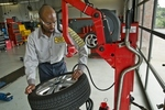 Precision Tune Auto Care in Raleigh, NC, photo #7