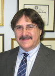 Joshua Rubinstein M.D. Plastic Surgery in Bronx, NY, photo #1