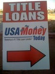 USA Money Today in Las Vegas, NV, photo #5