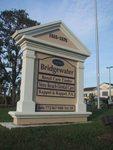 Vero Beach Dental Care in Vero Beach, FL, photo #1