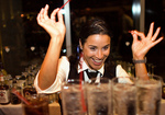Private Party Bartending Service in Orlando, FL, photo #5