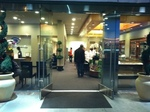 20/20 Vision Optometry OC in Westminster, photo #3