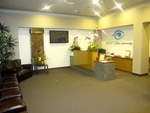 20/20 Vision Optometry OC in Westminster, CA, photo #5
