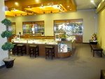 20/20 Vision Optometry OC in Westminster, CA, photo #2