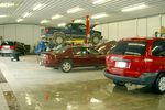 Deano's Complete Automotive Service & Repair in Centerville, IA, photo #4