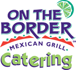 On The Border Mexican Grill in Irvine, CA, photo #1