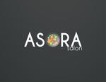 Asora Salon in Austin, TX, photo #1