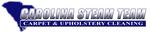 Carolina Steam Team, LLC in Columbia, SC, photo #1