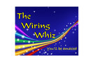 The Wiring Whiz in Enfield, CT, photo #1