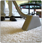 White Glove Cleaning SVC in Killeen, TX, photo #1