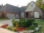 Better Solutions Home Improvement, Inc. in Tulsa, OK, photo #2