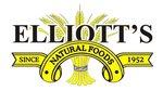 Elliott's Natural Foods in Sacramento, CA, photo #1