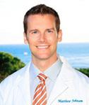 Matt D. Johnson DR, DDS in Aliso Viejo, CA, photo #1
