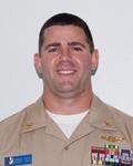 Andrew S. in Miami, FL