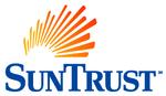 Suntrust Bank in Nashville, TN, photo #1