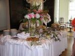 Covington's Dining & Catering in Valdosta, GA, photo #2