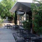 Covington's Dining & Catering in Valdosta, GA, photo #3