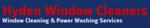 Hyden Window Cleaners in Austin, TX, photo #1