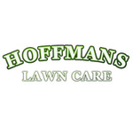 Hoffmans Lawn Care in Delaware, OH, photo #1