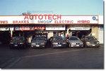 RAFI AUTOTECH in Culver City, CA, photo #1
