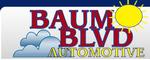 Baum Boulevard Automotive in Pittsburgh, PA, photo #1