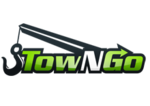 Tow n Go - 24/7 Towing Service in Nashville, TN, photo #1