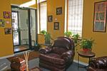 Lincoln Park Massage Spa in Chicago, IL, photo #1