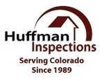 Huffman Inspections in Denver, CO, photo #2