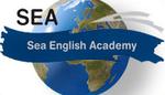 SEA English Academy in Schaumburg, IL, photo #1