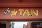 Le' Star Tan in Palm Springs, CA, photo #1