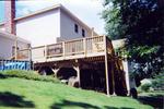 Brouillette Building & Remodeling, LLC in Merrimack, NH, photo #5
