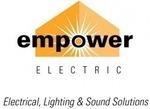 Empower Electric Inc in Petaluma, CA, photo #1