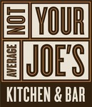 Not Your Average Joes in Medford, MA, photo #1