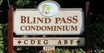 Blind Pass Condominium Rentals in Sanibel, FL, photo #1