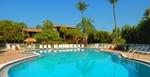 Blind Pass Condominium Rentals in Sanibel, FL, photo #4