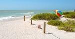 Blind Pass Condominium Rentals in Sanibel, FL, photo #6