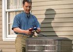 Handyside Plumbing, HVAC in Etters, PA, photo #7