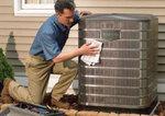 Handyside Plumbing, HVAC in Etters, PA, photo #9
