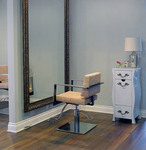 Intermezzo Salon & Spa in Seattle, WA, photo #3