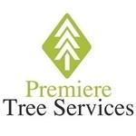 Premiere Tree Services of Lilburn, GA in Lilburn, GA, photo #1
