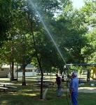 Premiere Tree Services of Lilburn, GA in Lilburn, GA, photo #3