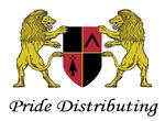 Pride Distributing, Inc. in Houston, TX, photo #1