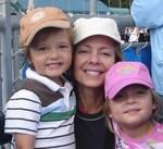 Keri M. in Irvine, CA