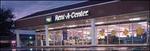 Rent-A-Center in Hurst, TX, photo #1