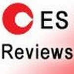 Ethical Services Reviews s. in Cullman, AL