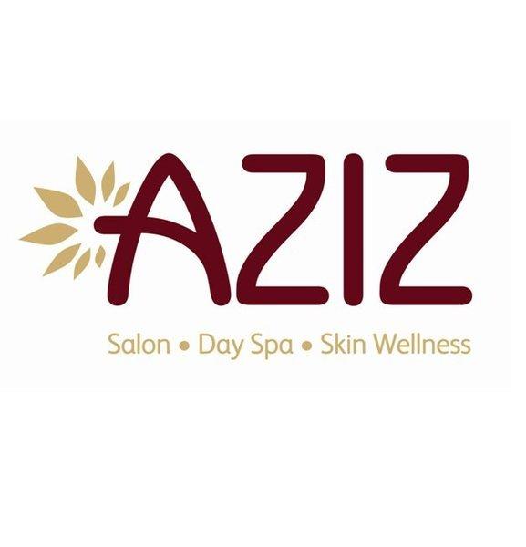 Aziz_salon_and_day_spa