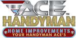 ACE Handyman Home Improvements in Alexandria, VA, photo #1