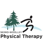 Sedro Wooley Point Therapy in Sedro Woolley, WA, photo #1